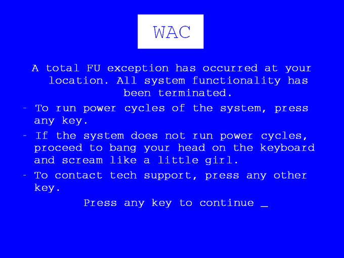 Halo_2_BSoD_Cameo--Recreated_by_HollowRyo.PNG