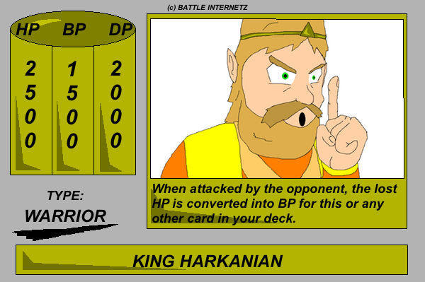 battle_internet_card_king_harkanian.jpg