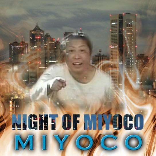 MIYOCO_MoM.png
