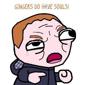 GINGERS_HAVE_SOULS_Fsjal.jpg
