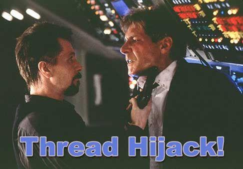thread-hijack.jpg