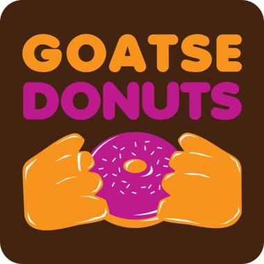goatse-donuts-600_1_.png