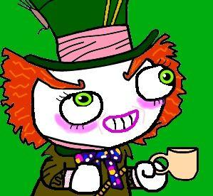 The_Mad_Hatter_Fsjal.jpg