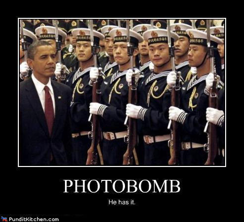 political-pictures-barack-obama-photobomb-has.jpg