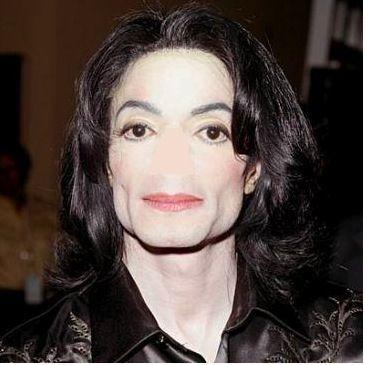 Micheal_Jackson_no_nose.jpg