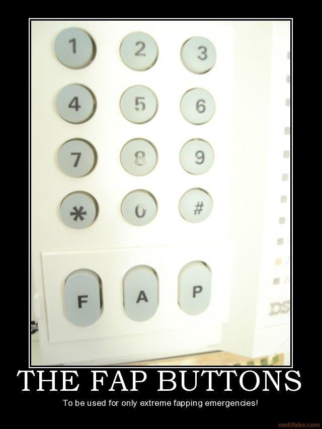 the-fap-buttons-fap-demotivational-poster-1263879599.jpg
