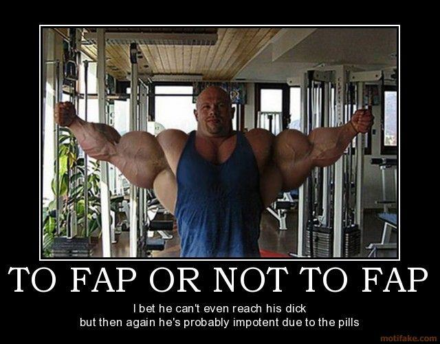 to-fap-or-not-to-fap-demotivational-poster-1232018663.jpg