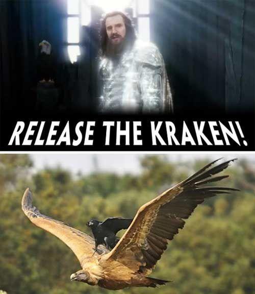 release-the-kraken-birds-500js031710.jpg