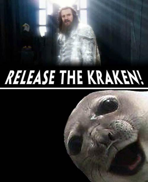 release-the-kraken-seal-500js031710.jpg