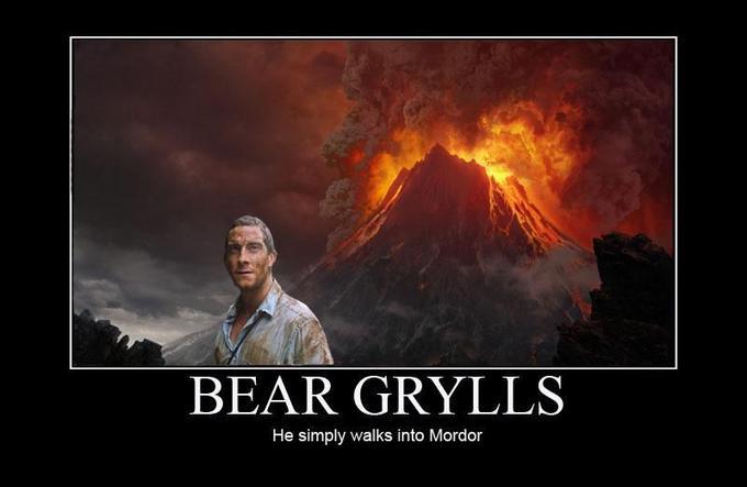 bear_grylls_mordor.jpg