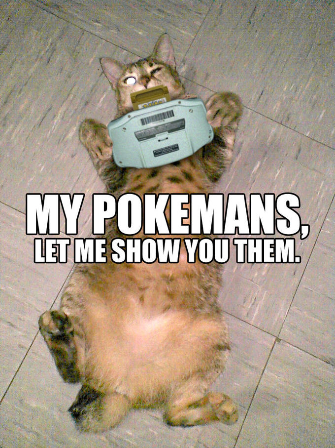 Doris-Pokemans.jpg
