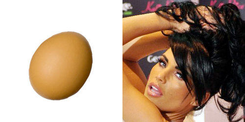 eggvskatieprice.jpg