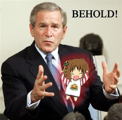 Bush_waha.jpg