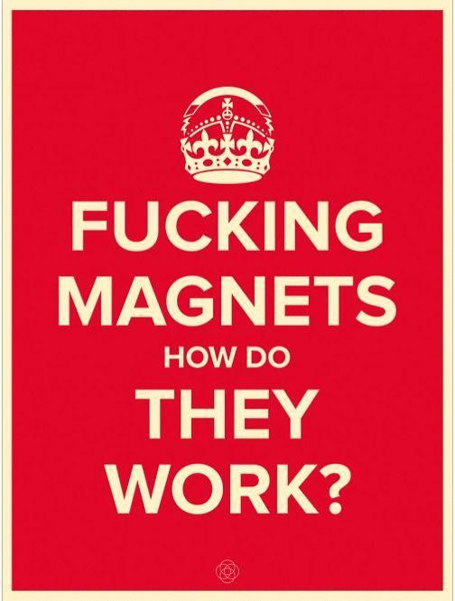 magnets2.jpg