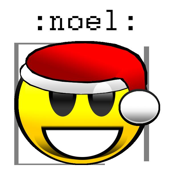 noel0013.png