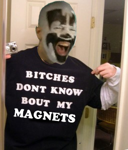 bitchesmagnets.png