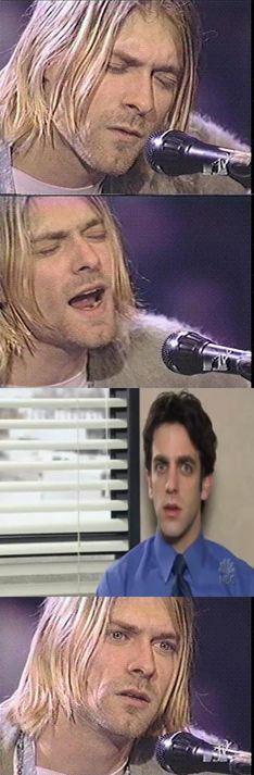 Cobain_Reaction_-_Ryan.jpg