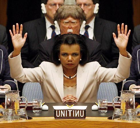 unitinu2.jpg