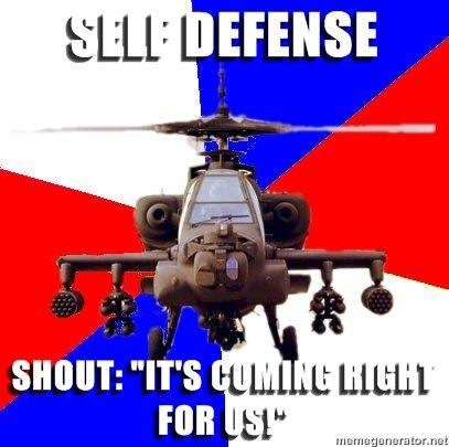 Apache-Gunner-SELF-DEFENSE-Shout-ItS-coming-right-for-us.jpg