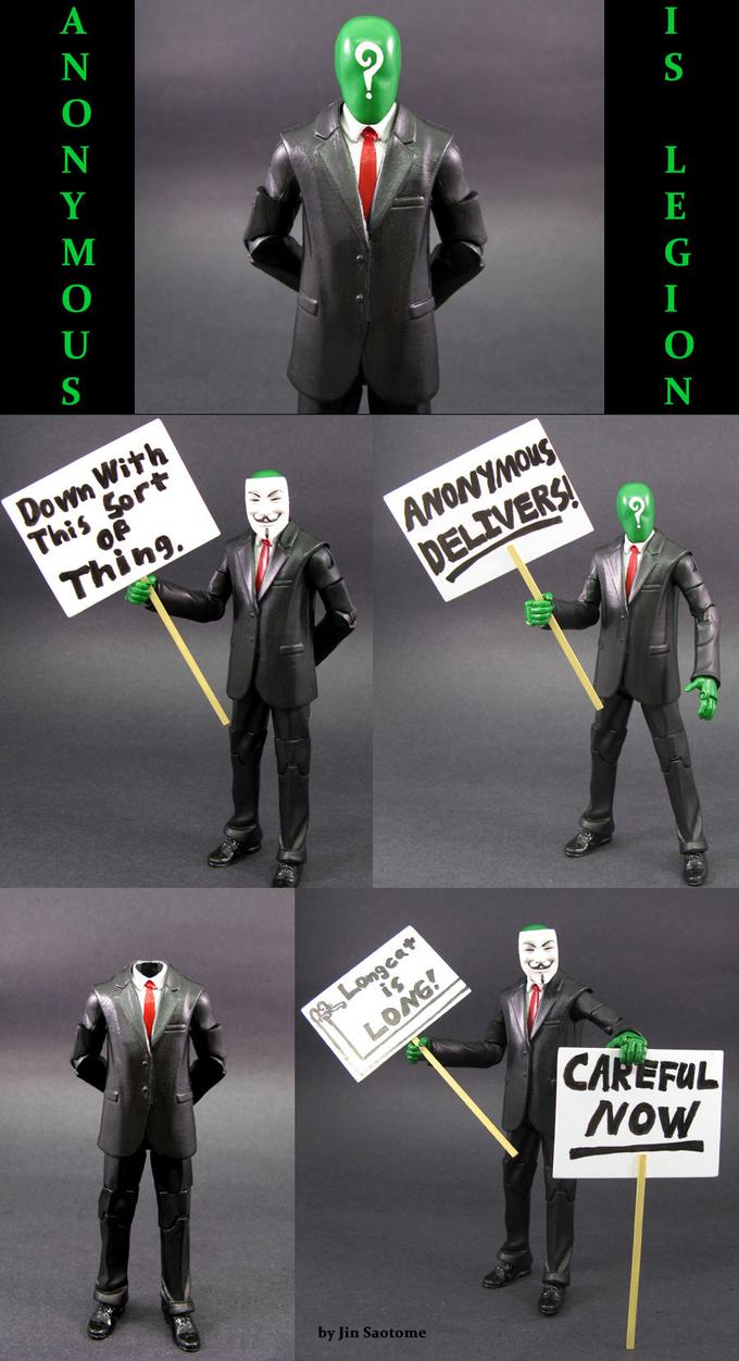 Anonymous_Nevar_Forgets_by_Jin_Saotome.jpg