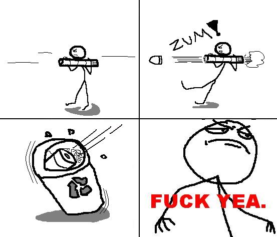 Fuck_Yea.PNG