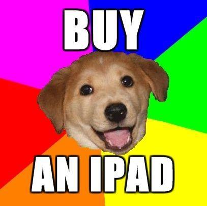 Advice-Dog-Buy-An-iPad.jpg