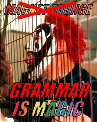 grammarismagic.jpg
