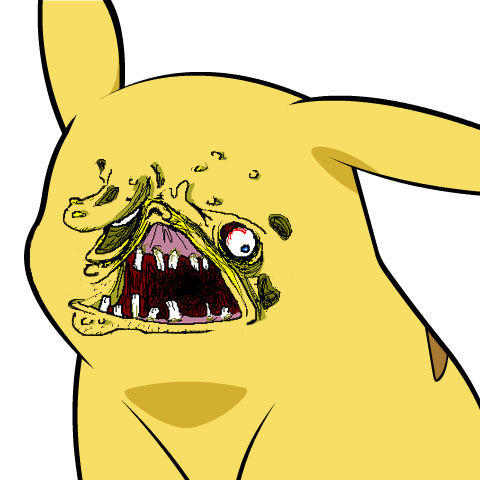 Pikachubab.jpg