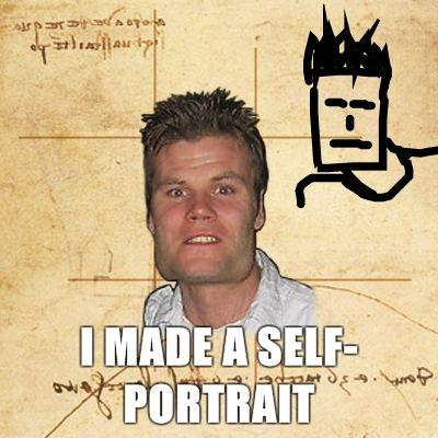 Rectangular-Shaped-JawMan-aka-Crimson-Chin-I-made-a-self-portrait.jpg