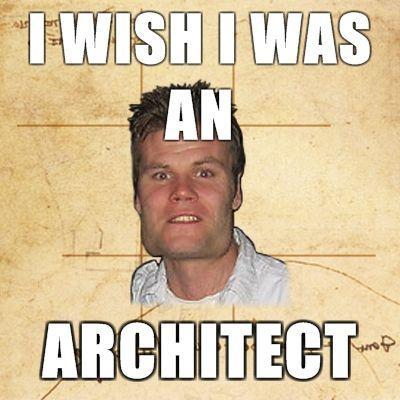 Rectangular-Shaped-JawMan-aka-Crimson-Chin-I-wish-i-was-an-architect.jpg