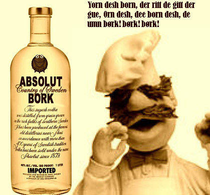 Absolut_Bork_The_Muppets_by_Khymera.jpg
