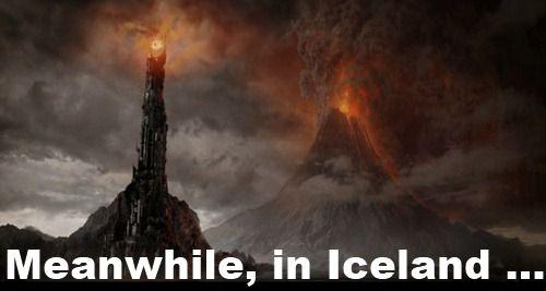 meanwhile_in_iceland.jpg