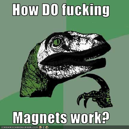 fucking_magnets_raptor.jpg