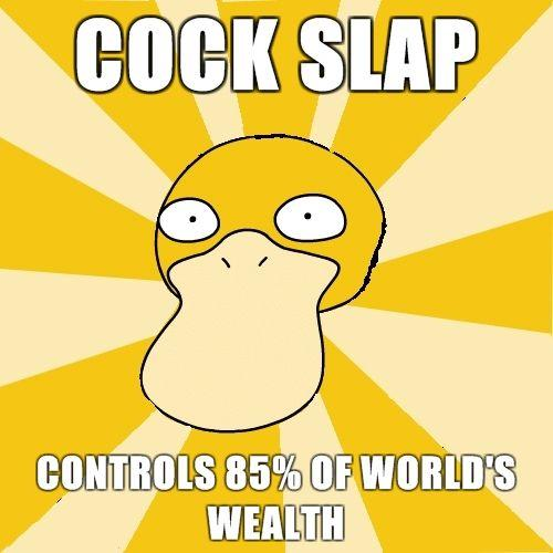 Conspiracy-Psyduck-COck-slap-controls-85-of-worlds-wealth.jpg