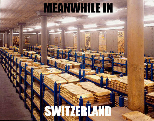 meanwhile_in_switzerland.jpg