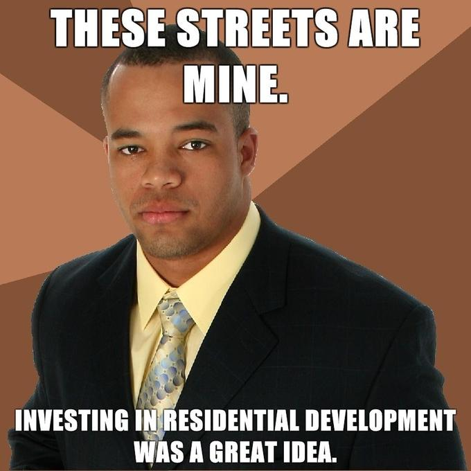 Successful-Negro-These-streets-are-mine-Investing-in-residential-development-was-a-great-idea.jpg