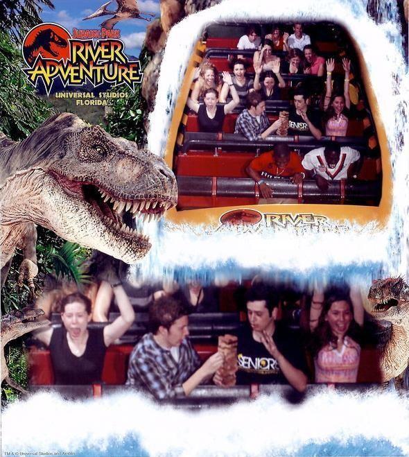 Roller_Coaster_Jenga.JPG