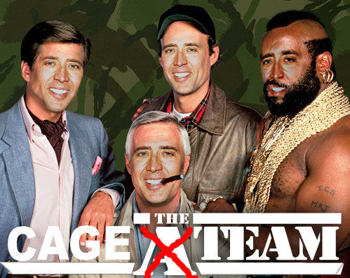 THE_CAGE_TEAM.jpg