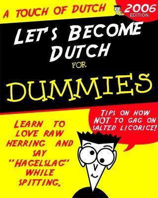 Dutch_20dummies.jpg