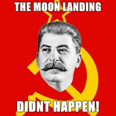 Stalin-Says-the-moon-landing-didnt-happen.jpg