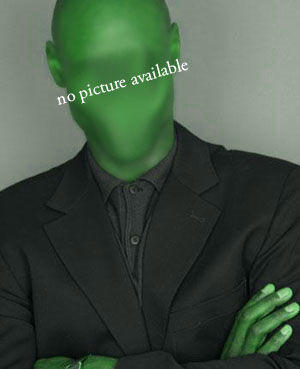no_picture_available.jpg