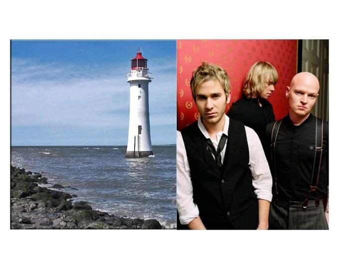 Can_this_lighthouse_get_more_fans_than_Lifehouse.jpg
