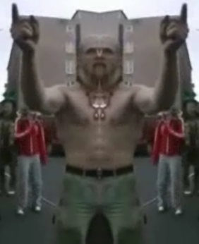 technoviking.png