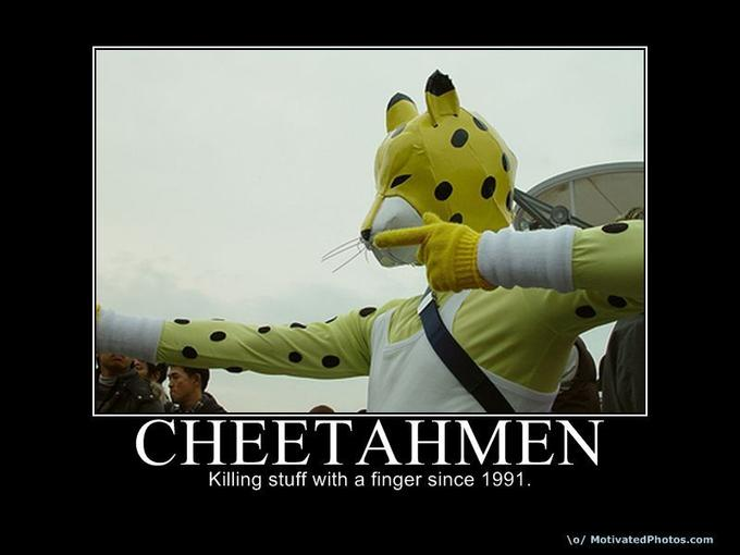 Cheetahmen_motivation2.jpg