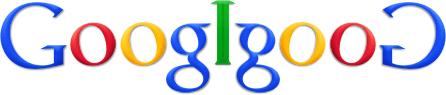 logo1w.png