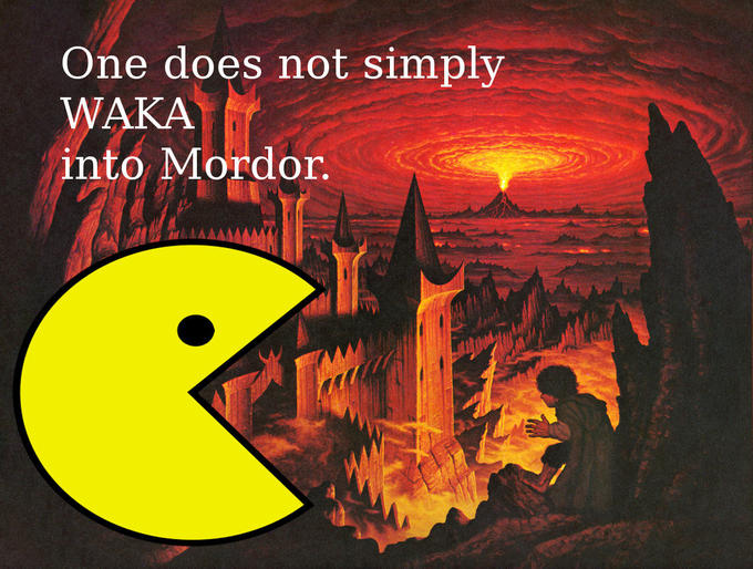 Mordor-With-Text.jpg