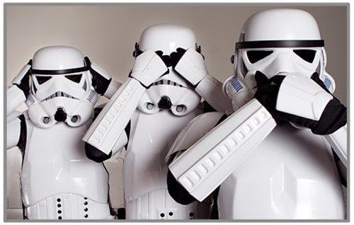 stormtroopers1.jpg