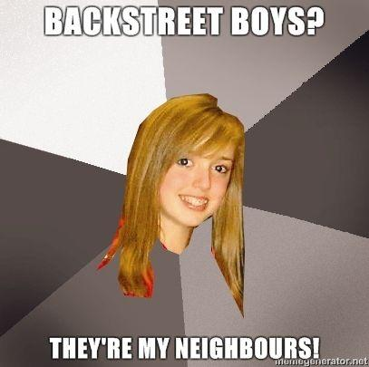 Musically-Oblivious-8th-Grader-Backstreet-Boys-Theyre-my-neighbours.jpg