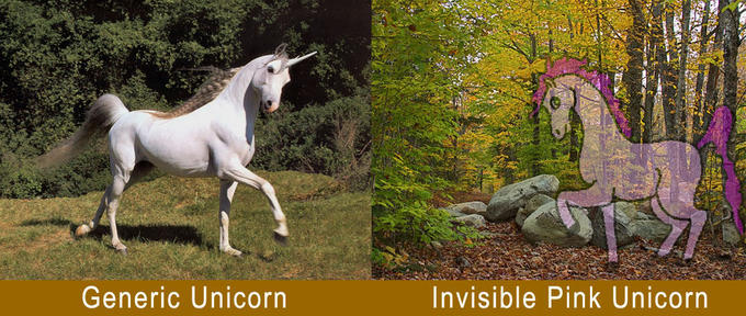 invisible-pink-unicorn-2.jpg