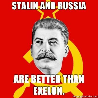 Stalin-Says-Stalin-and-Russia-are-better-than-Exelon.jpg